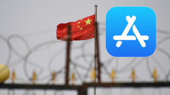Apple aloja aplicaciones de un grupo paramilitar que lleva a cabo un genocidio uigur