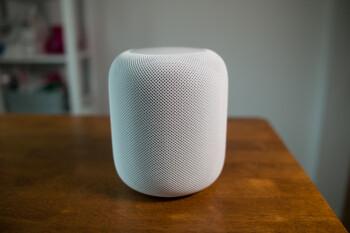 Apple desconecta el HomePod de OG para 'enfocarse' en el HomePod mini más popular