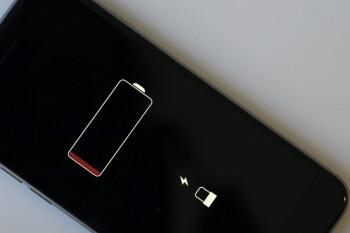 Apple busca poner baterías más grandes en futuros modelos de iPhone y en otros dispositivos