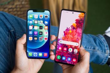 Apple se deshará de la muesca por el agujero perforado y lanzará el iPhone SE 5G en 2022