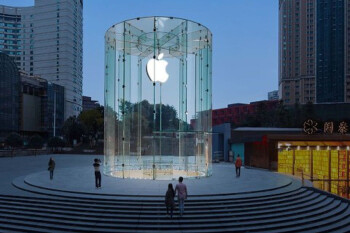 Apple se mantendrá firme en la nueva política de privacidad, las aplicaciones chinas se ven obligadas a cumplir