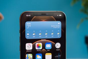 El módem interno 5G de Apple podría debutar en la serie de iPhone 2023