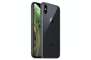 El viejo pero poderoso iPhone XS de Apple es una ganga absoluta solo hoy