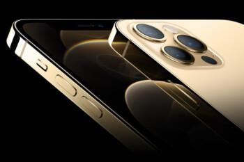 La cadena de suministro de Apple sugiere una opción de almacenamiento de 1TB para los modelos 5G de iPhone 13 Pro