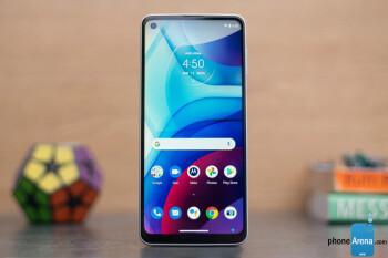 Boost Mobile lanza el Moto G Power (2021) a un precio increíblemente bajo con un nombre diferente