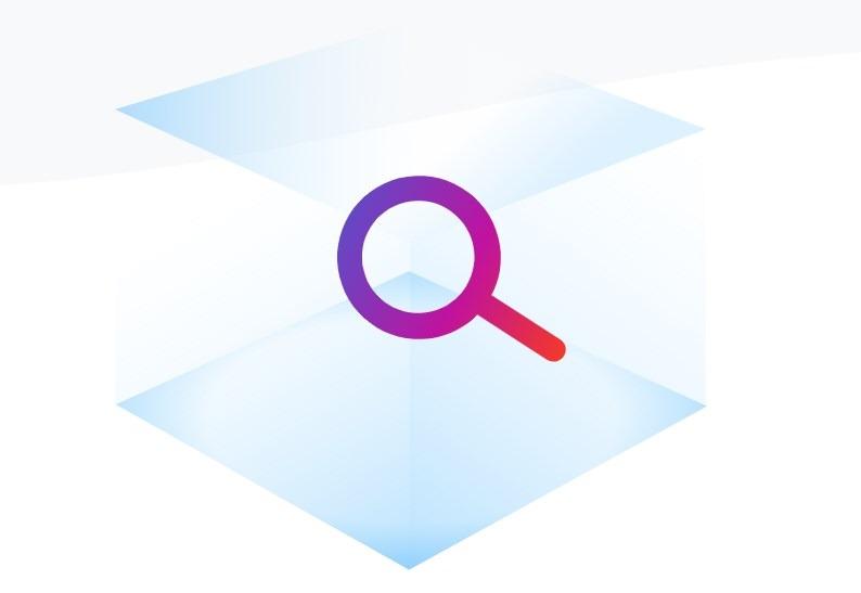 Brave adquiere el motor de búsqueda Tailcat;  ofrecerá resultados de búsqueda sin crear perfiles de usuarios