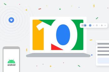 Chrome OS presenta un Phone Hub para dispositivos Android