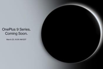 Confirmado: OnePlus 9 se enviará con un cargador en la caja