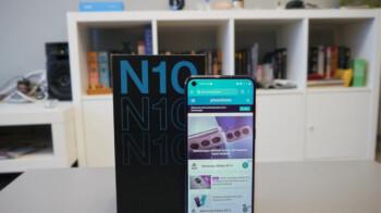 Consumer Reports nombra sus teléfonos iOS y Android mejor clasificados;  ambos admiten 5G