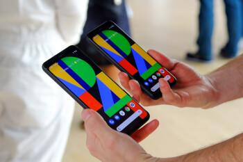 Nuevas ofertas geniales reducen los Pixel 4 y 4 XL de Google a precios increíblemente bajos