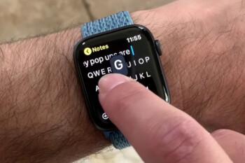 Creador de la antigua aplicación iOS mejor pagada demanda a Apple por explotar a pequeños desarrolladores