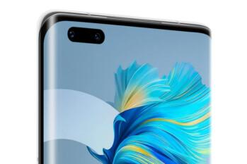 Incluso con sus problemas, Huawei es el líder mundial en dispositivos activos listos para 5G