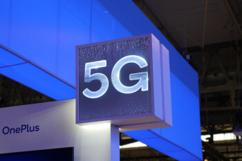 FCC vota para realizar otra subasta de espectro de banda media para 5G