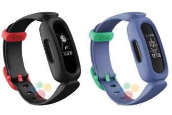 Fitbit lanzará un nuevo rastreador de actividad física el 15 de marzo