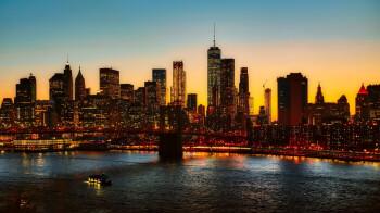 Un nuevo lote de pruebas de velocidad 4G LTE y 5G revela las principales ciudades de EE. UU. Más rápidas (y más lentas)