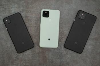 Google Pixel: el parche de seguridad de marzo afecta la carga inalámbrica