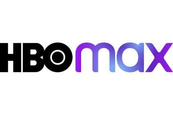 HBO Max revela planes para introducir un nivel de suscripción con publicidad en 2021