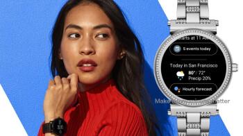 El código oculto revela que Tizen podría ser reemplazado por Wear OS en los relojes Samsung 2021