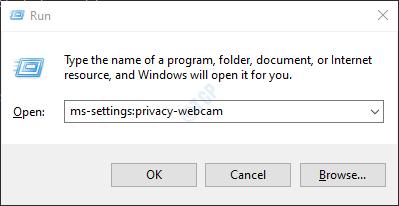 privacy webcam