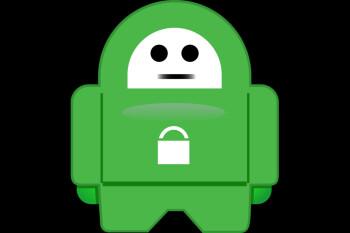 Cómo proteger su teléfono inteligente con una VPN