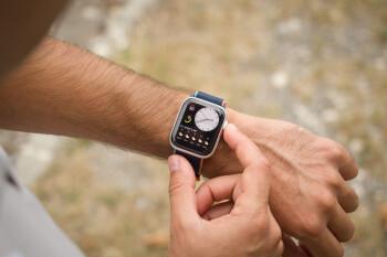 La enorme oferta de Apple Watch incluye los modelos SE y Serie 6 para variar