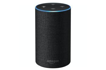 La enorme venta hace que los precios de muchos dispositivos Amazon Echo y Kindle nuevos y reacondicionados