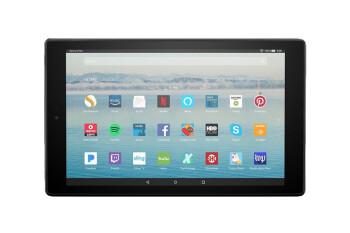 Si te gustan los dispositivos baratos de Amazon, te encantarán estas ofertas de Fire HD 10 y Kindle Voyage