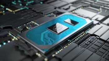 Intel quiere construir chips ARM para Apple, incluidos chips 5G