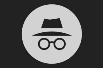 El juez dictamina que Google recopila datos personales en secreto incluso en el