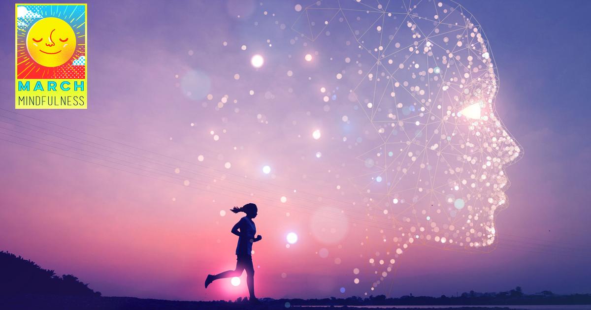 La aplicación gratuita Nike Run Club me convirtió en un corredor consciente