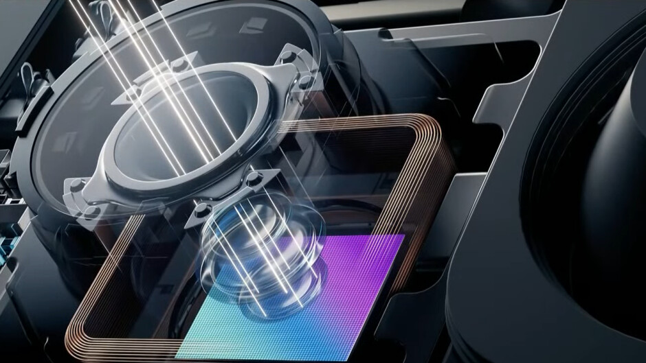 Xiaomi presenta su primer teléfono inteligente plegable: el Mi Mix Fold