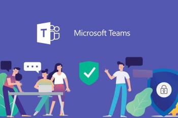 La actualización de Microsoft Teams trae nuevas características tan esperadas a Android e iOS