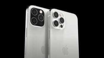 Nuevo informe del iPhone 13 Pro 5G: color negro mate, mejor modo de retrato, más