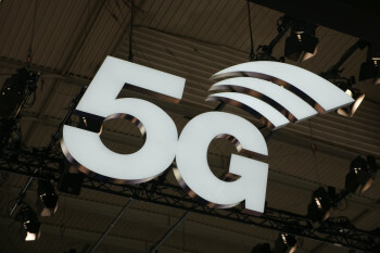 Un nuevo informe destaca lo poco que les importa el 5G a los usuarios de iPhone y Android