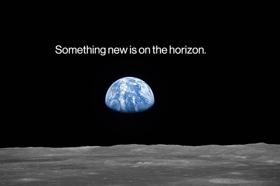 Nuevos informes revelan la fecha de pedido anticipado, los regalos y los colores de la serie OnePlus 9 5G