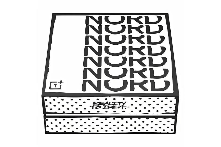 Según los informes, el OnePlus Nord SE ha sido cancelado