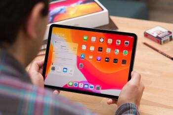 El analista profético dice que Apple producirá en masa iPad Pro con pantalla mini-LED el próximo mes;  5G poco claro