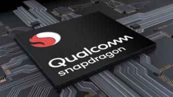 Qualcomm obtiene una importante victoria legal que podría perjudicar a los fabricantes de teléfonos