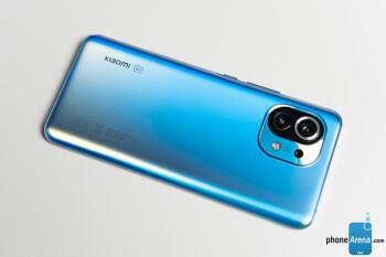 Informe revela por que EE. UU. Incluyó a Xiaomi en la lista negra en enero