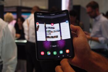 Se rumorea que el teléfono plegable Oppo se lanzará en abril de 2021