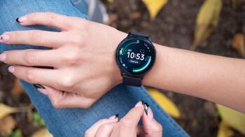 El Galaxy Watch Active 2 de Samsung nunca ha sido tan barato