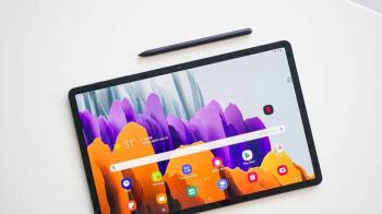 Las tabletas Tab S7 y S7 Plus de Samsung con generosas especificaciones tienen descuentos masivos en este momento
