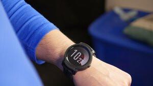Obtenga $ 60 de descuento en relojes inteligentes y dispositivos de audio de Mobvoi