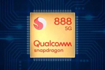 El sucesor de Snapdragon 888 puede incluir tecnología Leica