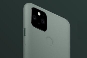 Algunas cámaras Pixel rastrearán su salud después de la actualización de la próxima semana