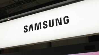 Fuga de especificaciones para el Samsung Galaxy Tab A7 Lite