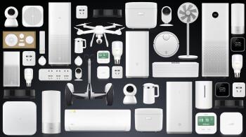 Sorpresa: Xiaomi se prepara para anunciar un vehículo eléctrico el evento del 29 de marzo