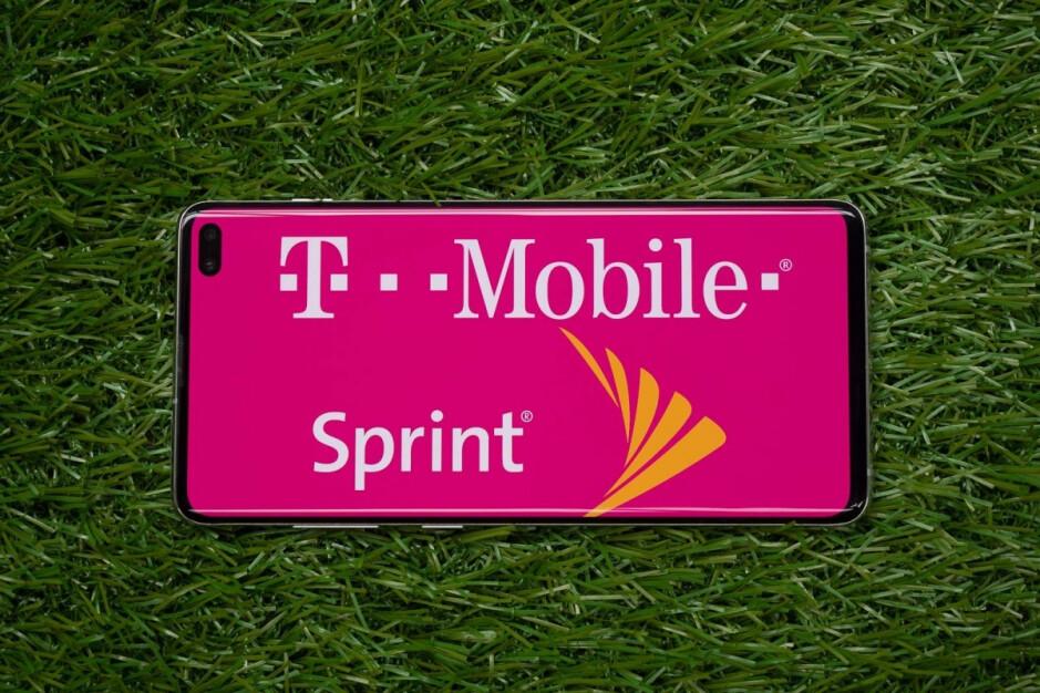 Sorpresa: la gran fusión de 5G entre T-Mobile y Sprint está provocando enormes pérdidas de puestos de trabajo