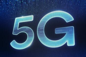 T-Mobile cree que su pastel de triple capa le permitirá patear el trasero de Verizon y AT&T en 5G
