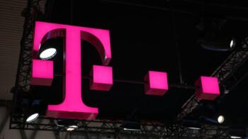 T-Mobile protege a sus clientes de llamadas fraudulentas un 30% mejor que sus operadores rivales